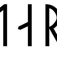 Stari written in runes