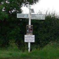 fingerpost-with-Beeby-Barkby-South-Croxton-Leicester-Scarptoft.jpg.jpg